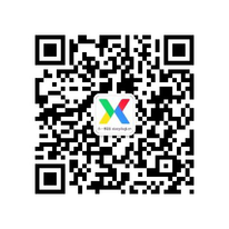 河南小一科技微信开发小程序开发分销商城多商户商城开发