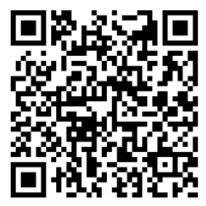 Digital科技 微信公众号
