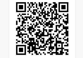 纵情山水摄影网 微信公众号