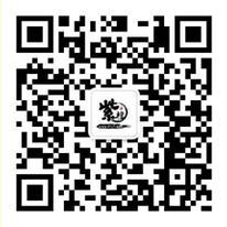 梅州市 紫檀鉴赏 微信公众号