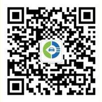 上海市 库车网 微信公众号
