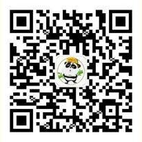 河南 郑州 郑州吃货公众号