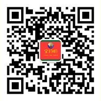 广东·深圳 宝拉啦