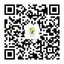 河南·郑州 泰合春包装商城