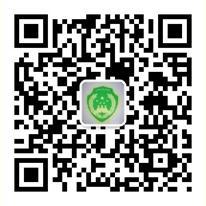 湖南·衡阳 军创乐尔乐