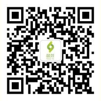 河南·郑州 萌芽购物