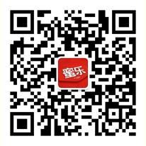 河南·郑州 蜜乐商城